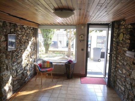 vente maison SAINT CYR L'ECOLE 150m2 679250€