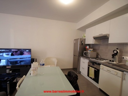 appartement  653 €