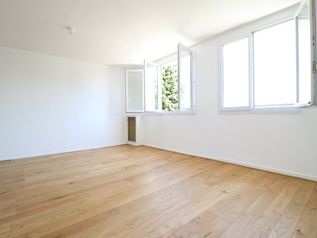 Vente Appartement Ivry sur seine Réf. 253 - Slide 1