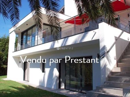 vente maison BIARRITZ 250m2 1830000 €