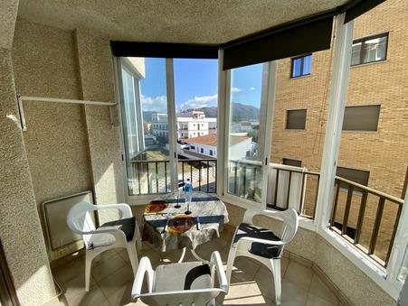 Vente Appartement Roses Réf. AGD39 - Slide 1