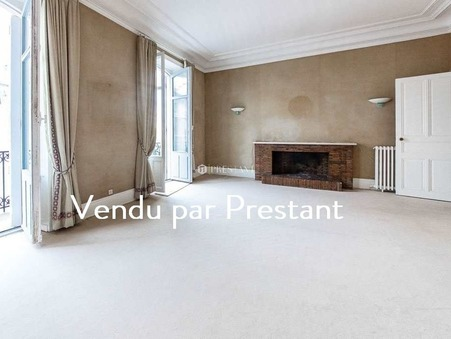 vente appartement BIARRITZ 150m2 1150000 €