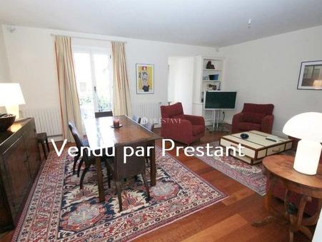 vente appartement BIARRITZ 99m2 550000 €