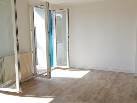 A vendre apartment Bavans 25550; € 59000