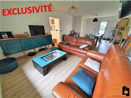 vente appartementmassy 79m2 410000€