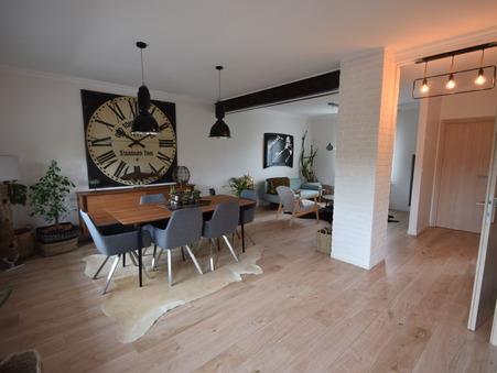 Vente Maison CHATENOY LE ROYAL Ref :9109 - Slide 1