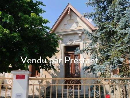 vente maison PESSAC 101.57m2 400000 €