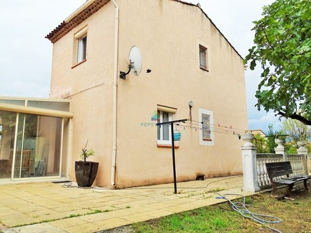 vente maison MARIGNANE 98m2 362000€