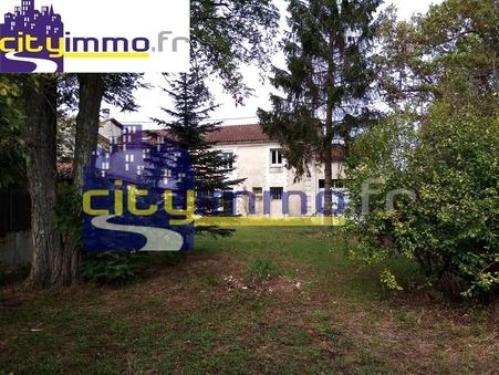 Vente Maison ANGOULEME Réf. 3939 - Slide 1