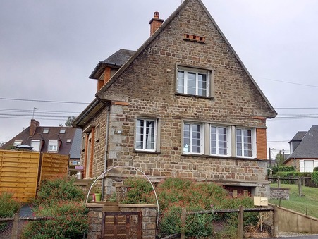 Vente maison 87800 € Flers