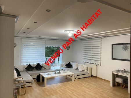 Vente maison LAVANS LES ST CLAUDE 300 m²  195 000  €