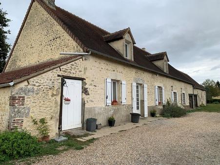 Maison 199900 € sur Mortagne au Perche (61400) - Réf. I2349AR