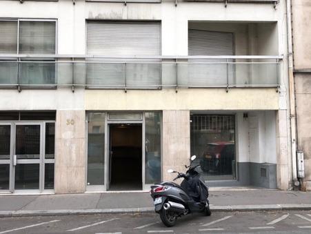 Commercial space sur Paris 15eme Arrondissement ; € 2500  ; A louer Réf. 0320