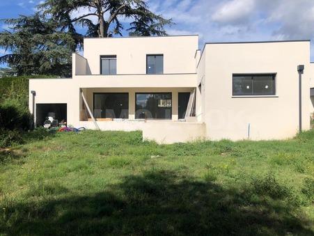 vente maisonMONTELIMAR 162m2 465000€