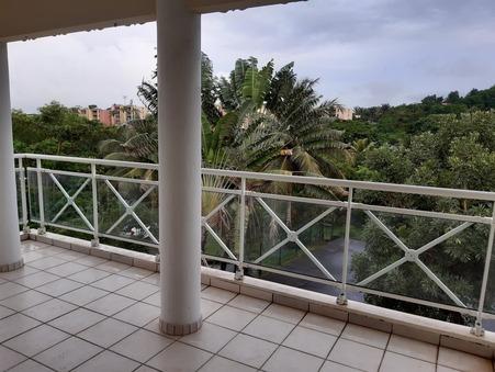 vente appartement LES TROIS ILETS 76m2 225750€
