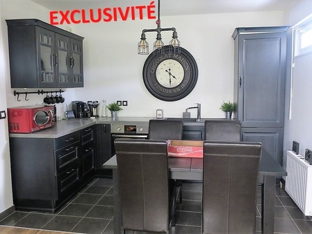 vente appartementMASSY 57.5m2 0€