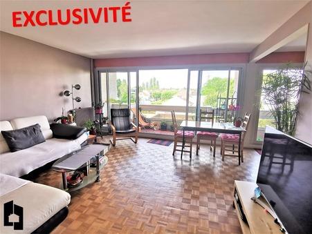 vente appartementMASSY 72.5m2 0€