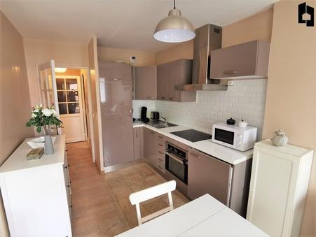 vente appartementMASSY 30m2 0€