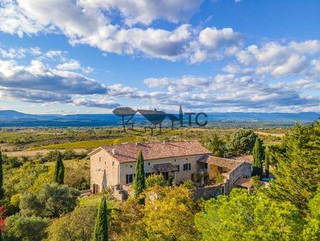 Vente Maison LES VANS Réf. 301374004-2010205 - Slide 1