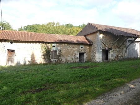 Maison 245000 €  sur Mensignac (24350) - Réf. 2162