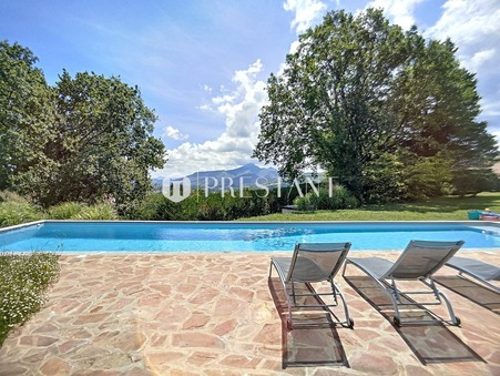 location maison URRUGNE 650m2 8400 €