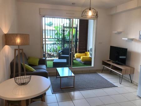 A louer appartement 590 €  La Bretagne