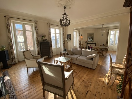 A vendre appartement Perigueux 24000; 212000 €