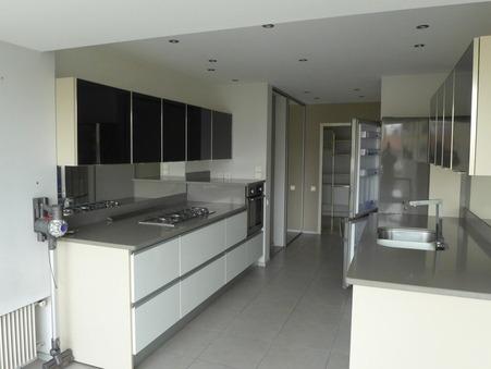 Appartement sur Perpignan ; 172000 €  ; A vendre Réf. AGE8