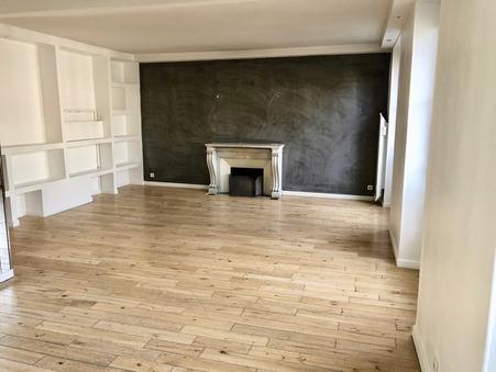 Location apartment Paris 3eme Arrondissement 75003; € 2800
