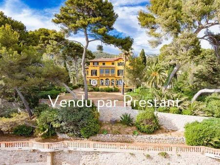 vente maison CARQUEIRANNE 500m2 0 €
