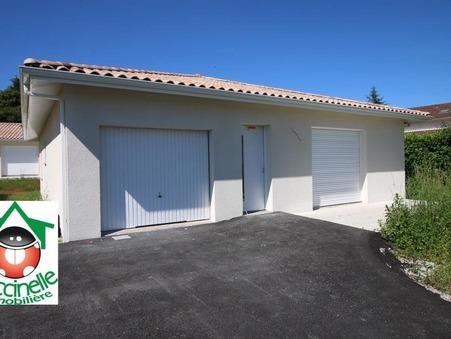 Vente house € 304500  Salles