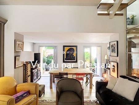 vente maison AIX EN PROVENCE 150m2 900000 €