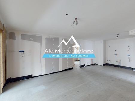 Appartement sur La Plagne ; 705000 € ; A vendre Réf. 20056.A003D