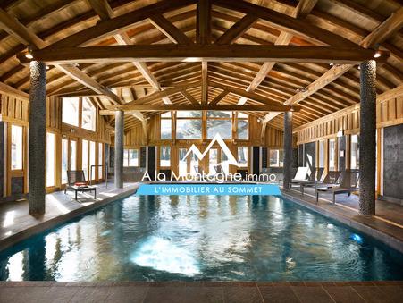 A vendre appartement La Plagne 73210; 650000 €