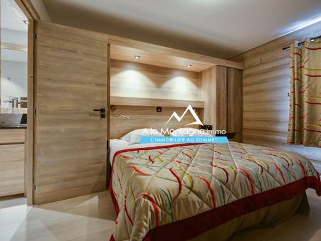 A vendre appartement La Plagne 73210; 249000 €