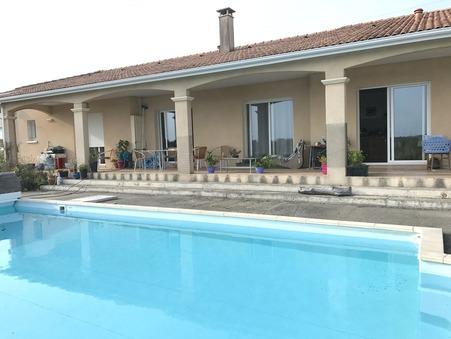 House sur Faux ; € 249845  ; Achat Réf. 9123-BGC