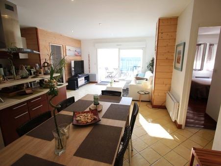 Apartment € 270500  Réf. 1548 Gujan Mestras