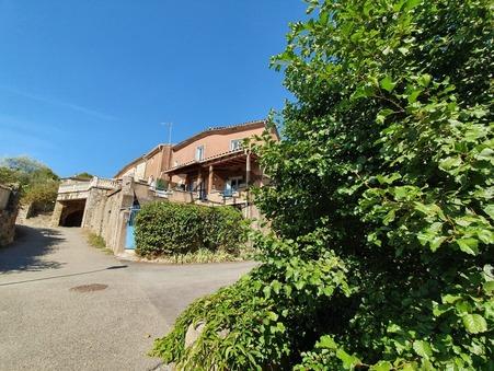 Vente Maison SAINT PAUL LE JEUNE Réf. 301372842-1903105 - Slide 1