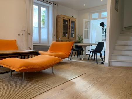 House € 520000  Réf. 541 La Rochelle