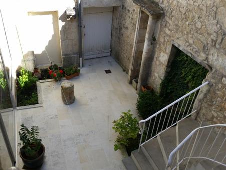 Maison sur Saintes ; 399000 € ; Vente Réf. SG1830