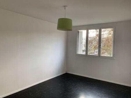location appartement VERSAILLES 65.17m2 1182€