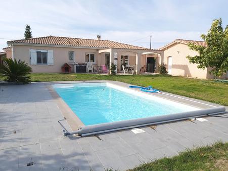 Saint-Lys  355 000€