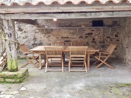 Maison 468000 € sur Noirmoutier en l'Ile (85330) - Réf. RAI70