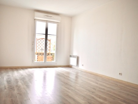 Trappes  155 000€