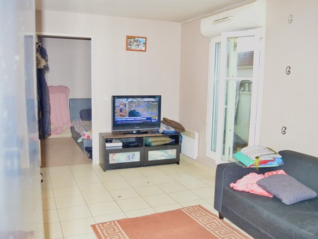 TRAPPES  116 000€