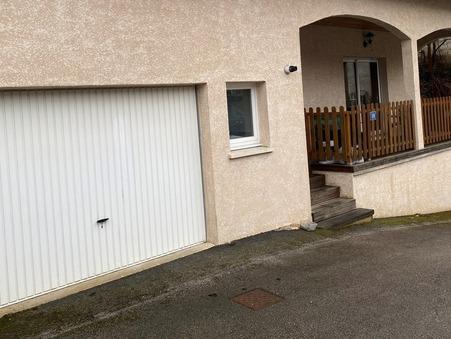Acheter maison Saint-Claude 154 m²  165 850  €