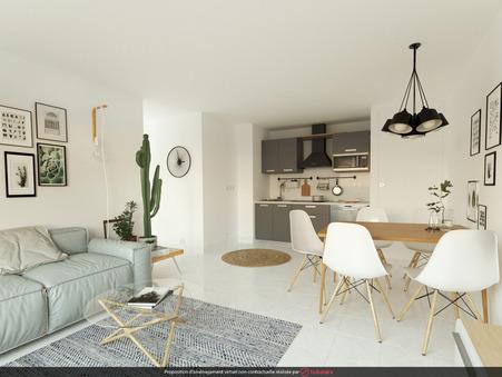 Appartement sur Sainte Clotilde ; 73000 €  ; Achat Réf. 0218-667