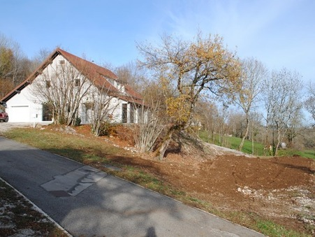 vente maison STE ANNE 435000 €