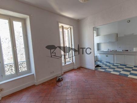 Vente Appartement LES VANS Réf. 301373749-200559 - Slide 1