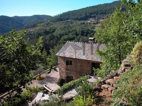 Vente Maison LES VANS Réf. 301373860- - Slide 1